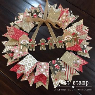 candy-lande-wreath