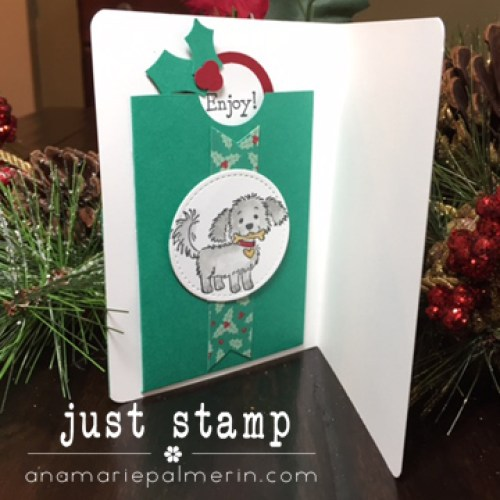 christmasbellagiftcard