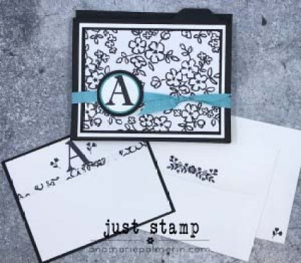 Personalized-Postcard-Gift-Pack