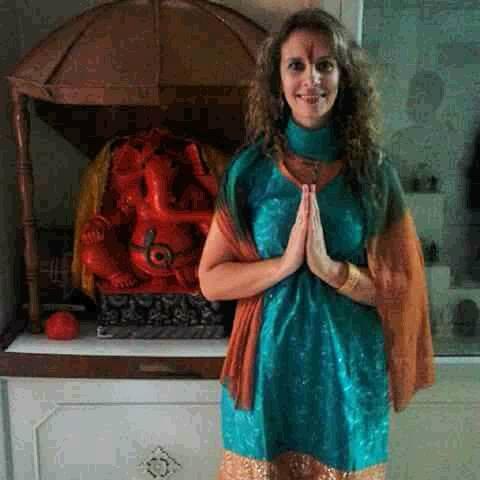 Panchakarma dia 23_Ghi Virechana