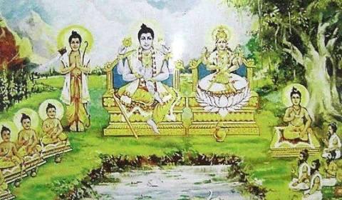 Panchakarma dia 9_1