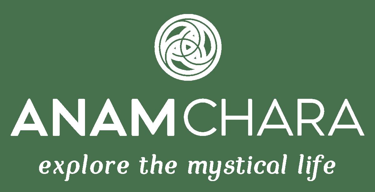 White logo - no background