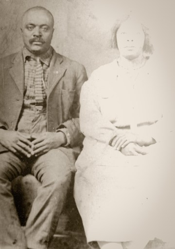 roman and mary stewart jones-Edit