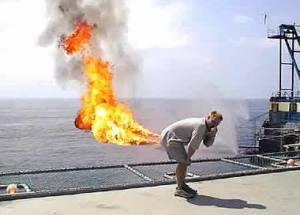 manfartingfire