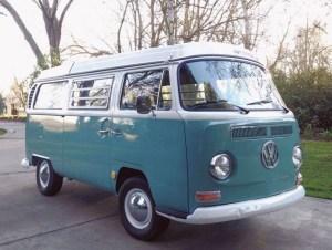1968-Volkswagen-Type-2-Westfalia-Front-843x636