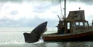 jaws-boat