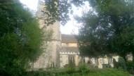 church-in-castle-combe2
