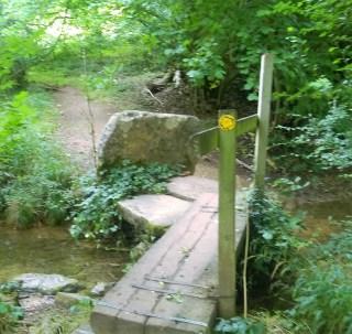 path-across-a-stream
