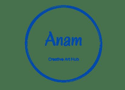 Anam Hub