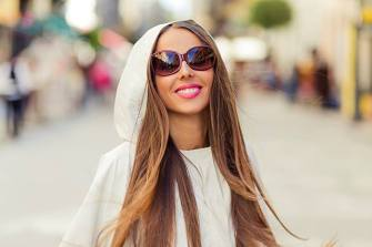 festy in style, fab woman project, hungarian blogger