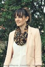 berschka blouse, ootd, fashion, streetstyle, slovakia, outfit,