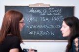 anamiblog, fab wmn, fab wmn project, fab wmn tea party, carol J moir photography