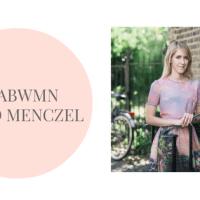 #FABWMN - ENIKO MENCZEL, THE MOLECULAR BIOLOGIST