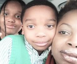 My Little Ones