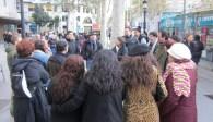 ruta esotérica Barcelona
