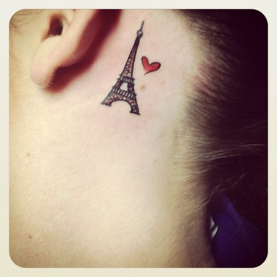 eiffel-tower-tattoos