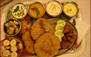 Yummy Navratri Recipes