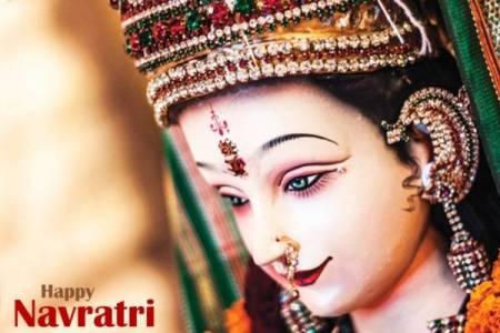 Do You Know Why We Celebrate Navratri Festival?