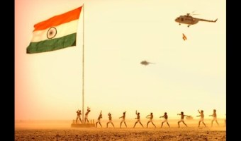 #HappyRepublicDay – One Patriotic Song That You Must Listen On Republic Day