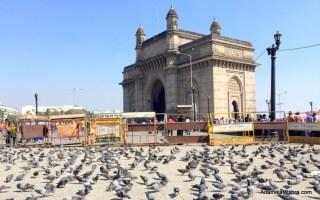 10 Fantastico Things You Should Definitely Do In Mumbai