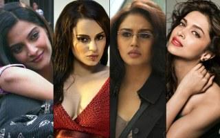Impact Of Bollywood