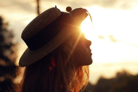 When Life Gives You Adversity… #KhudKoKarBuland Ft. Birla Sun Life