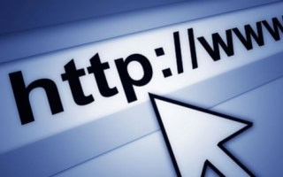 Choosing A Right Name And Domain Name