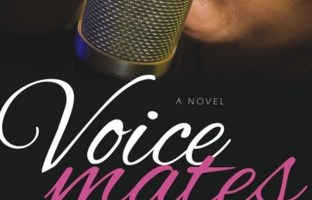 An Excerpt From My Novel VoiceMates | Tag: #Parents