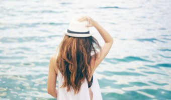Do These Things For A More Carefree Summer