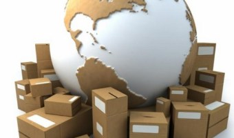 3 Easy Steps To Approach Movers And Packers Around You