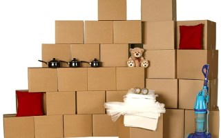 5 Important Tips On Tipping Movers And Packers