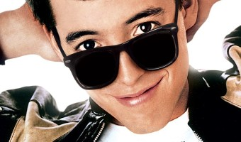 The Lessons We All Learned From 80's Classic Movie- Ferris Bueller's Day off