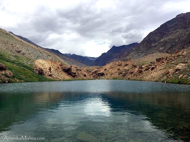 Leh Ladakh -PhotoBlog