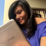 Vivo Y55L review, price and specifications