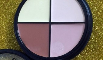 CAL Cosmetics – First Impression, Products Tried & Availability