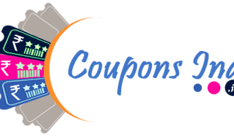 Website Review: CouponsInd.in -One Stop For Online Coupons & Special Offers