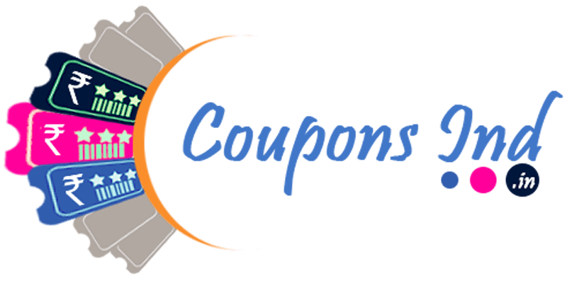 Website Review: CouponsInd.in