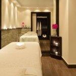 Club Olympus Spa- Hyatt Regency Review & Packages Offered   Spa Review
