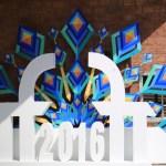 iffi2016