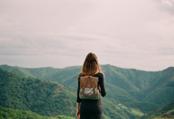 14 Significant Tips For Traveling Alone
