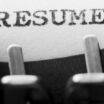 The Biggest Resume Mistakes That Can Hold You Back In 2017