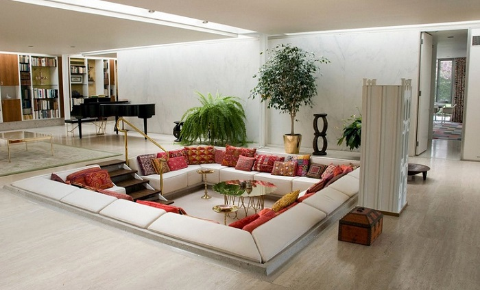 Transform Your Home Into A Dream Home