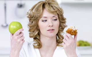 The Truth & Facts About Garcinia Cambogia For Weight Loss