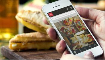 5 Best Online Food Ordering Apps Websites To Blow Your Hunger