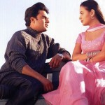 Put A Smile In Your Voice - RHTDM Favourite Dialogues & Lyrics
