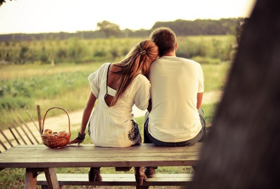 9 Beautiful Ways To Express Your Love For Someone Special