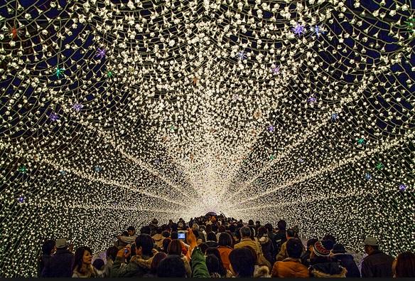 Infinity Live Presents Winter Pulga In Pune