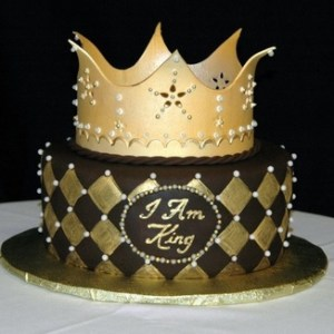 Celebrate Any Occasion With Cakes With Better Customization