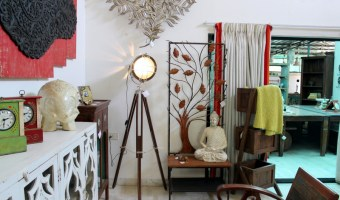 Ra Lifestyles, Pune -This 8000 Sq.Ft. Furniture Store Will Blow Your Mind