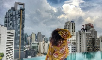 11 Fun & Free Things To Do In Bangkok, Thailand